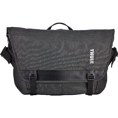 5db3dfdbae best Thule Covert DSLR Large Messenger Bag - drigoe.com