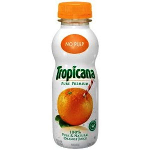 tropicana-pure-juice-orange-12-ounce-pack-of-12