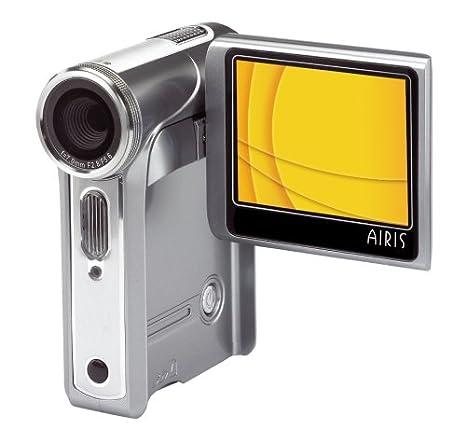 Airis VC001 videocámara Digital: Amazon.es: Electrónica