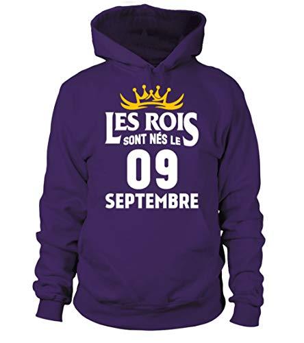Les Teezily Les Teezily Les Rois Sont N Rois Teezily Sont Rois N nR0p4xqYw