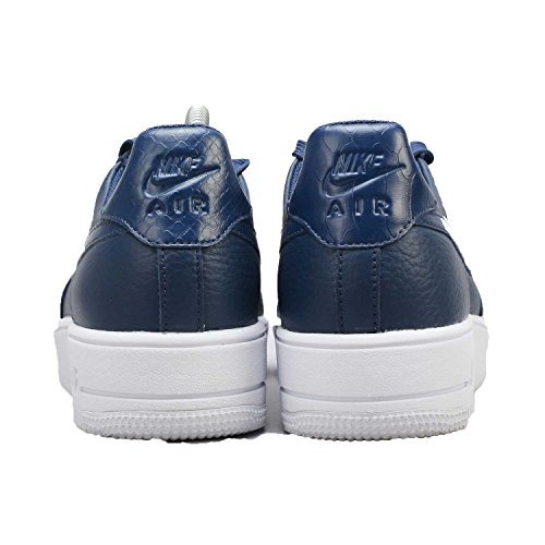 Nike Scarpe Air Force 1 Ultra Force Bleu P   E 2018 818735404 309286 ... 531f56341d9