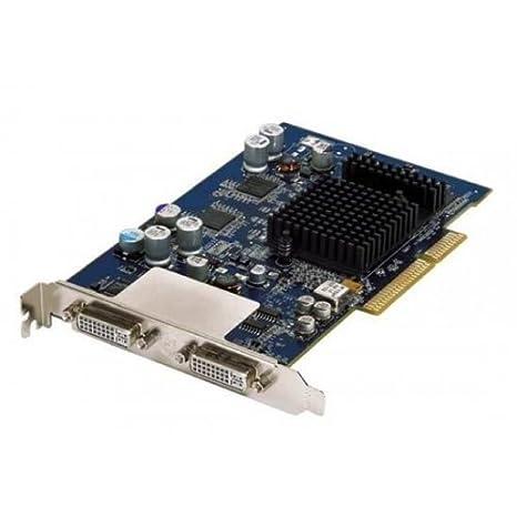 Amazon.com: ATI Mac ATI Radeon 9650: Computers & Accessories