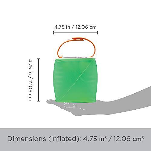 LuminAID Halloween Solar Lantern Package by LuminAID (Image #2)