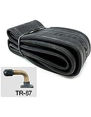 Binnenband voor motorfiets Vee Rubber 120/70-12 130/70-12 TR87
