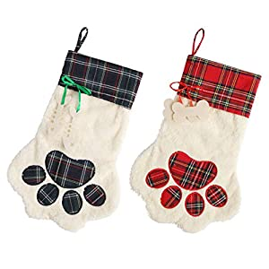 41OPhbfCYWL._SS300_ 100+ Beach Themed Christmas Stockings For 2020