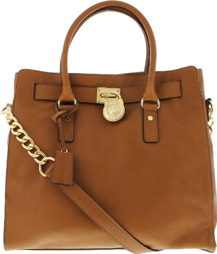 michael-kors-hamilton-large-tote-in-luggage