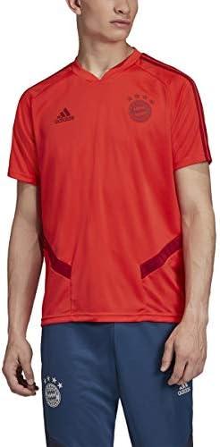 adidas Herren Bayern München Training Trikot 2019-20