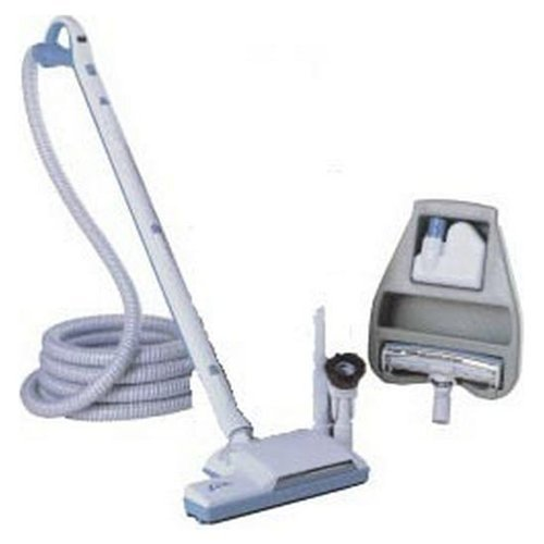 Compare Price To Electrolux Central Vacuum Kit Tragerlaw Biz