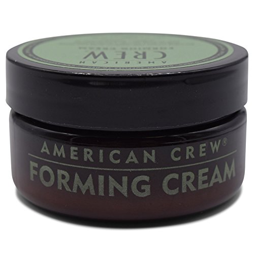 (American Crew Forming Cream 1.75 oz (Pack of 4))