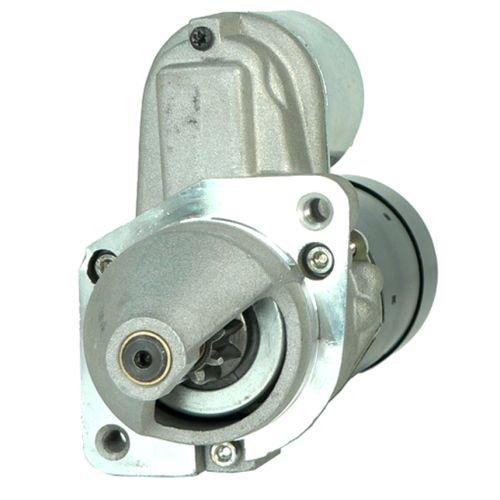 db-electrical-spr0017-starter-for-bmw-motorcycle-r100-1976-1984-r100cs-1980-1984-r100gs-1988-1995-r1