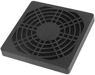 Caso DealMux cuadrados plásticos PC del ventilador del ...