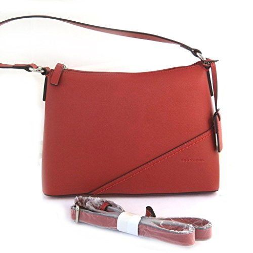 Bag french touch Scarlettrosso.