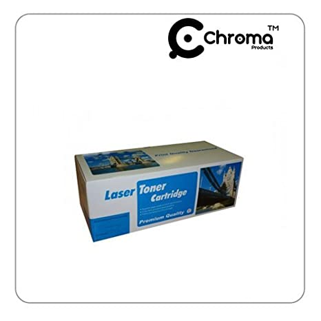 Amazon.com: TN2010 Compatible Toner Cartridge for Brother ...