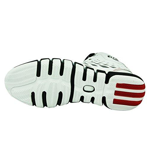 Adidas D Rose 773