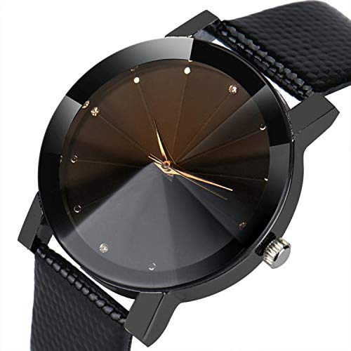Fashion Watch Women Luxury Unisex Popular Womens Watches for sale  Delivered anywhere in USA