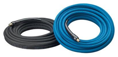 parker-hurricane-premium-pressure-washer-hose-3-8-inch-x-50-feet-blue