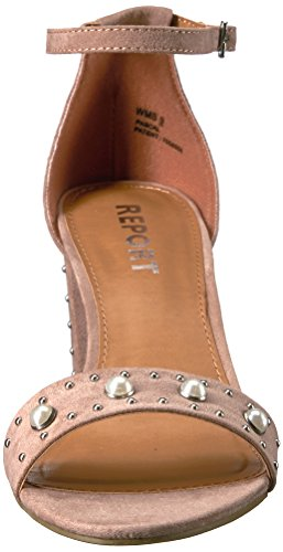 Report Women's Pascal Dress Sandal - Choose Choose Choose SZ color d694a1