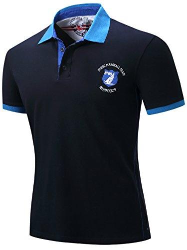 100 Shirt - 6