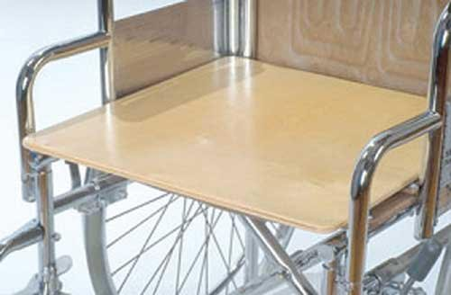 Mobility Transfer System (a) Safetysure Wheelchair Board 16 L X 16 W