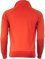 Barca – Collection chaqueta oficial FC Barcelona – Talla de Niño ...