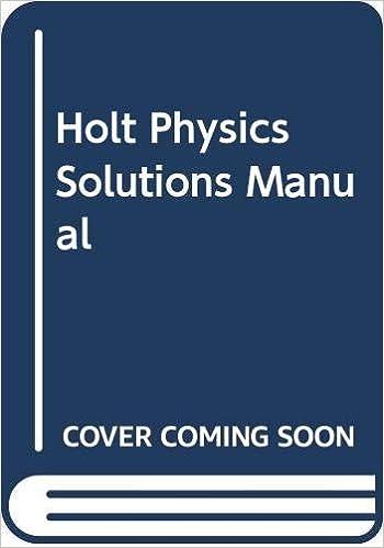 Concepts of modern physics solution manual pdf at manuals library.