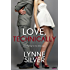 Love, Technically (Entangled Lovestruck)