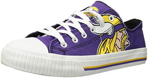 73f1b2abf4a Minnesota Vikings Shoes