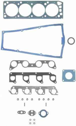 Fel-Pro HS 8993 PT-7 Cylinder Head Gasket Set