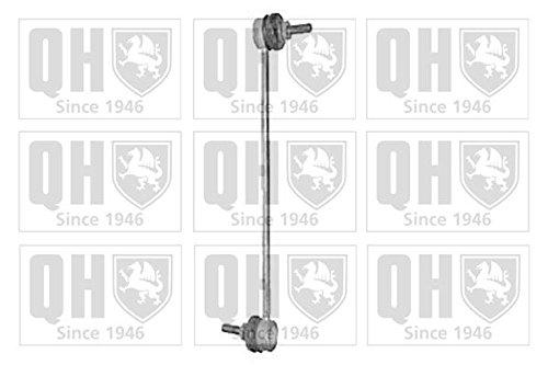 Quinton Hazell QLS3527S Stabiliser Link - Front LH & RH Klarius Group Ltd