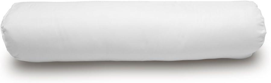 Travesaño antiácaros 90x38 cm