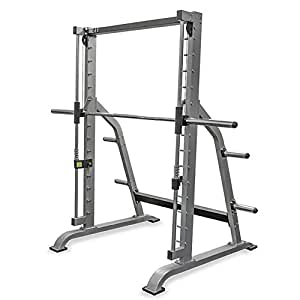 Valor Athletics Smith Machine