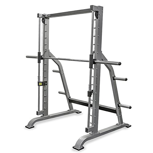 Valor Fitness BE 11 Smith Machine