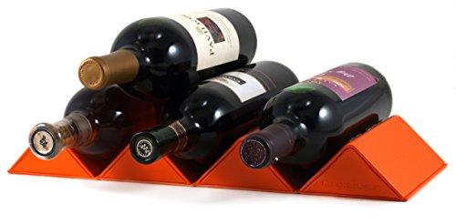 le creuset wine rack - 7