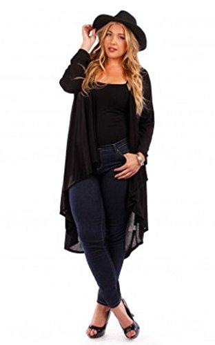 popular-womens-plus-size-lightweight-draped-open-front-long-cardigan
