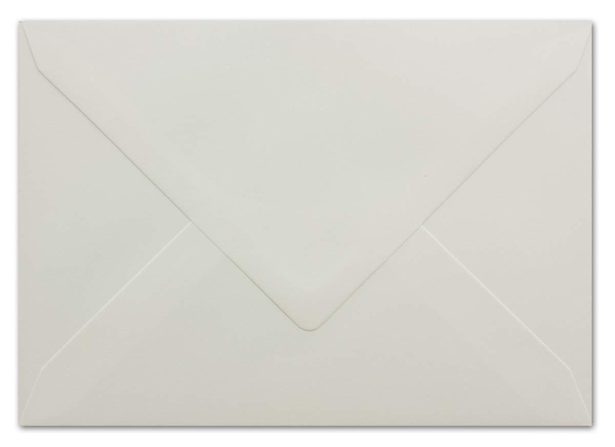 500 DIN C6 C6 C6 Briefumschläge Mintgrün - 11,4 x 16,2 cm - 80 g m² Nassklebung spitze Klappe - aus der Serie Colours-4-you - Glüxx-Agent B07PFPJXFB | Ausgezeichneter Wert  edc94c