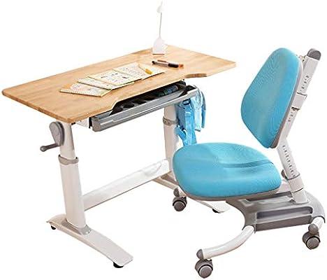 Table & Chair Sets Juego de Mesa y sillas para niños, Mesa de ...