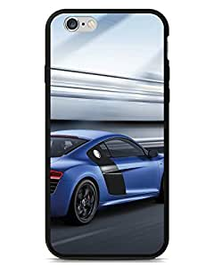 iPhone5s Case Cover's Shop 2015 Best Premium phone Case - Audi iPhone 5/5s 2250443ZH722152841I5S