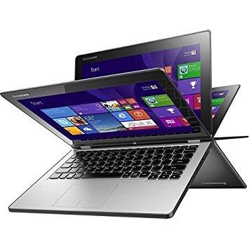 Lenovo Ideapad Yoga 11s 11.6-inch Convertible 2 in 1 Touchscreen Ultrabook