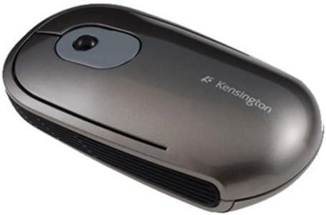 Kensington Slimblade Trackball Maus Computer Zubehör