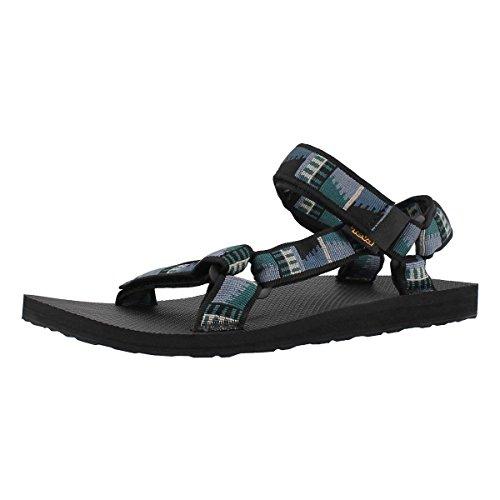 416e3e76e Teva Men s M Original Universal Sport Sandal