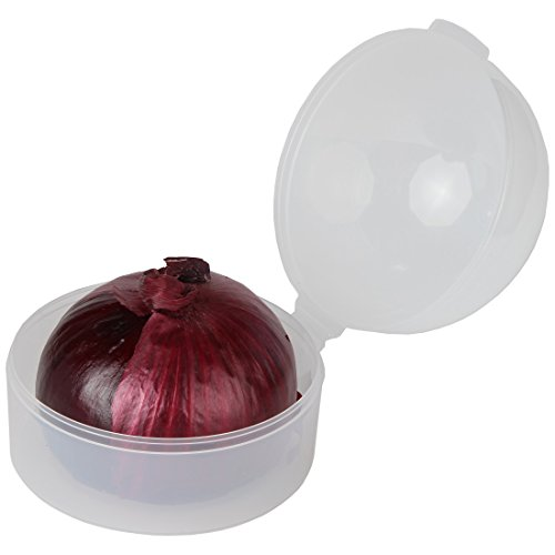 Stay Fresh Tomato/Onion Container, ()