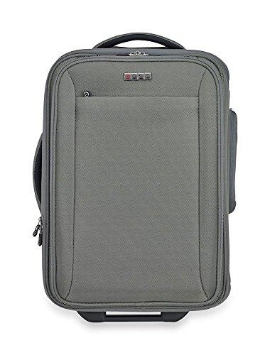 ecbc-sparrow-ii-wheeled-garment-bag-with-6000-mah-power-bank-grey-b8402-30