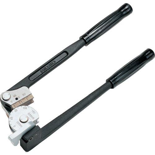 Ridgid 36117 403 Instrument