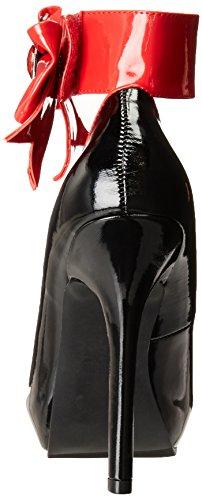 Talons 9 9 Chaussures Twilight noir Talons noir Talons Twilight Chaussures Chaussures 4qwdxH47S