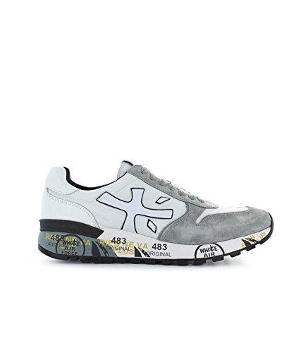 PREMIATA Premaita Sneakers Mick Bianco