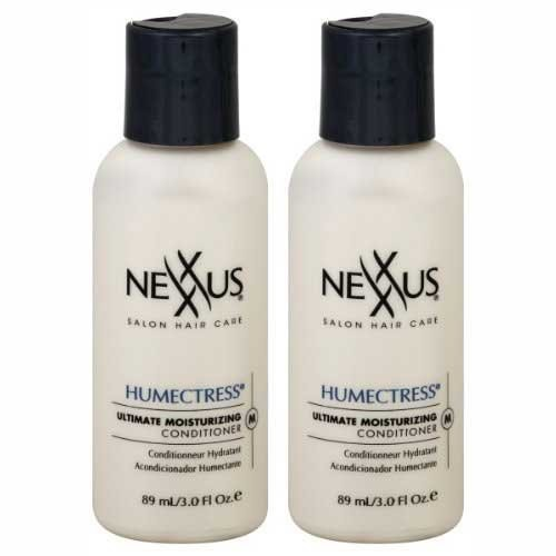 nexxus-humectress-conditioner-ultimate-moisturizing-3-oz-travel-size-2-pack
