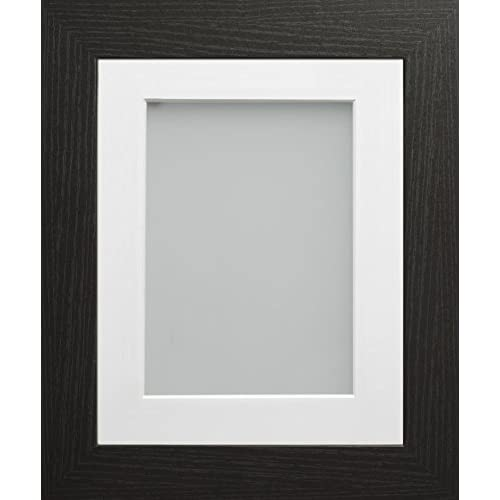 Picture Frames with Mounts: Amazon.co.uk