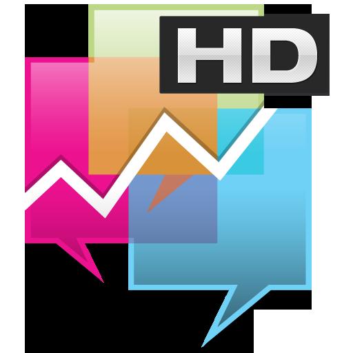 Wikinvest Portfolio Hd