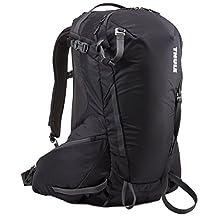 Thule Upslope Snowsports Backpack, arge