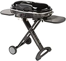 Save big on the Coleman LXX Grill